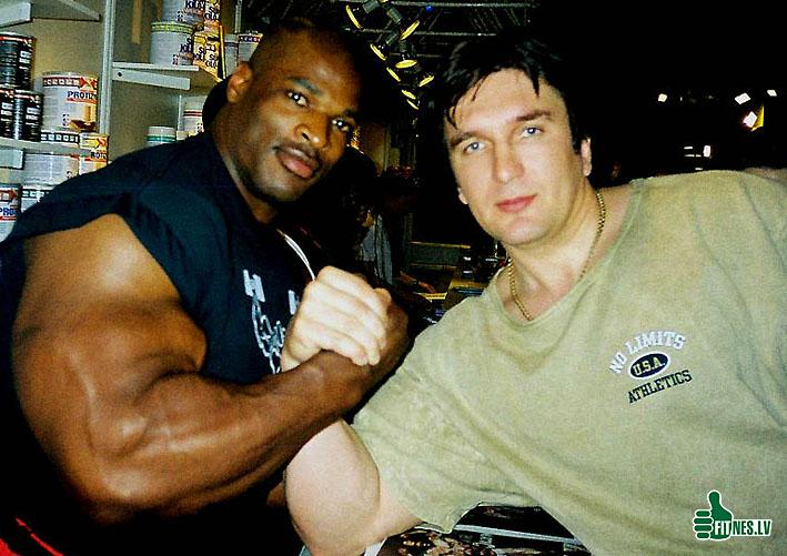 http://img.fitnes.lv/2/Coleman_FIBO_1998.jpg