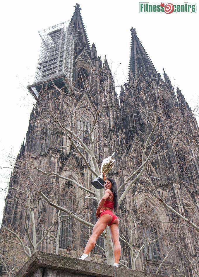 http://img.fitnes.lv/2/Cologne_3894845_2364.jpg