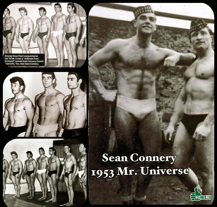 http://img.fitnes.lv/2/Connery_226152.jpg