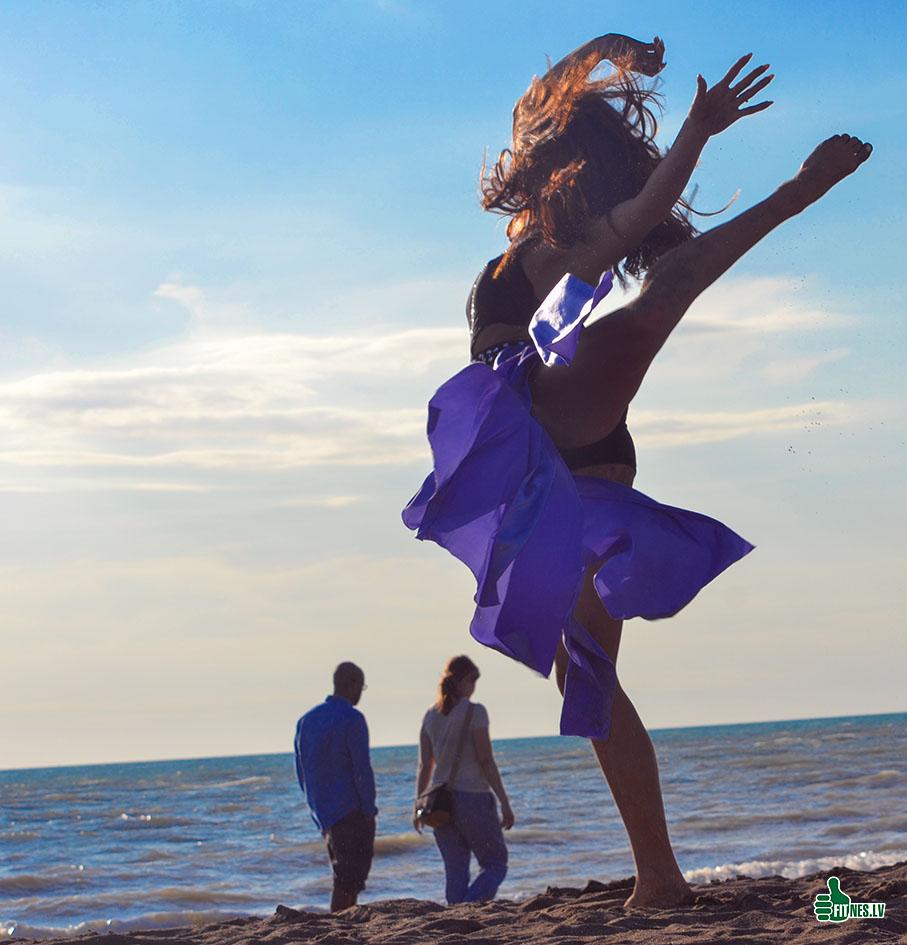 http://img.fitnes.lv/2/Dance_beach_282762_0138.jpg