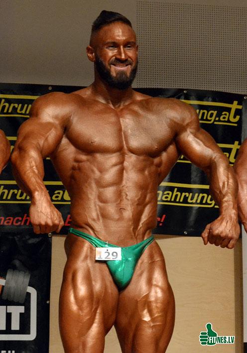 http://img.fitnes.lv/2/Daniel_Jocic_0002.jpg