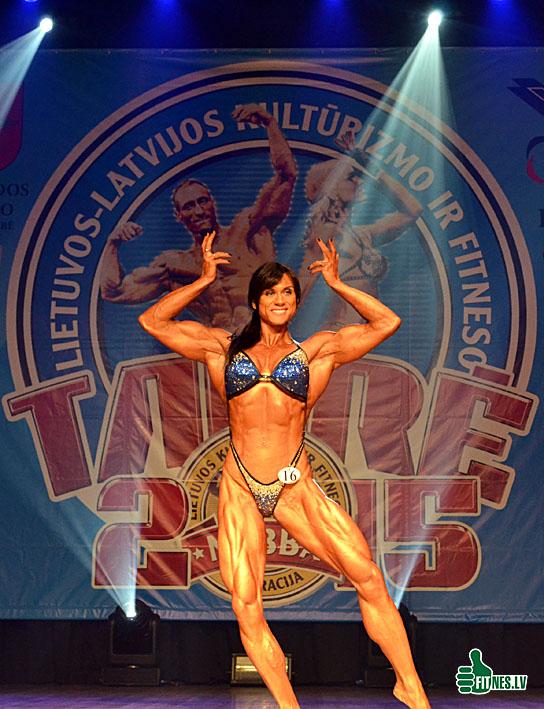 http://img.fitnes.lv/2/Darja_Diossi_0651.jpg