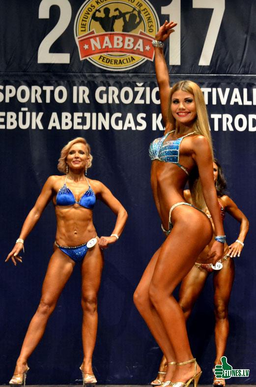 http://img.fitnes.lv/2/Darja_Malina_6373_0066.jpg