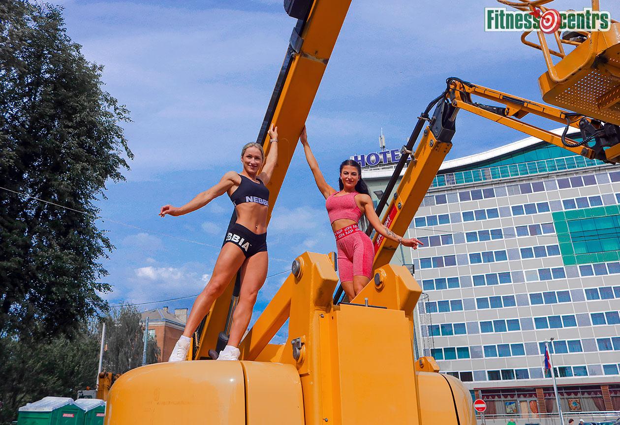 http://img.fitnes.lv/2/Daugavpils_1678199926.jpg
