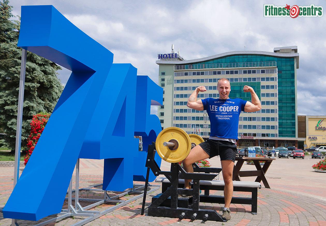 http://img.fitnes.lv/2/Daugavpils_2783993_3350.jpg