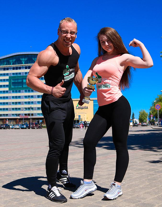http://img.fitnes.lv/2/Daugavpils_27936534_0202.jpg