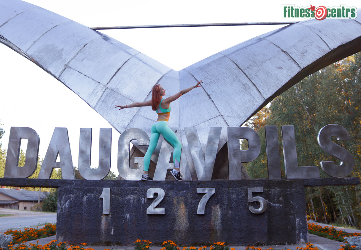 http://img.fitnes.lv/2/Daugavpils_289373_8164.jpg