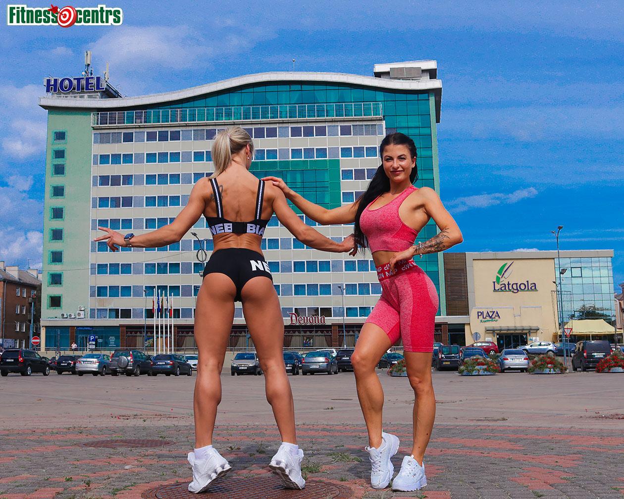 http://img.fitnes.lv/2/Daugavpils_3672788723.jpg