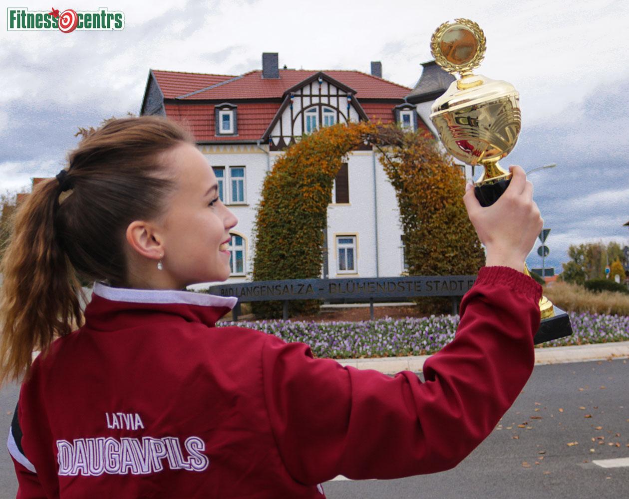 http://img.fitnes.lv/2/Daugavpils_3783492_2816.jpg