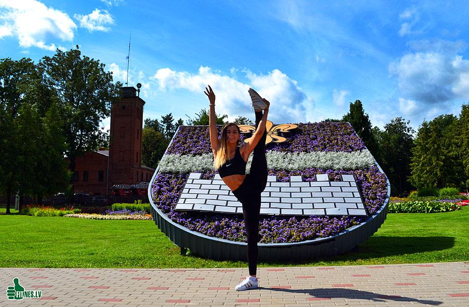 http://img.fitnes.lv/2/Daugavpils_388_0028.jpg