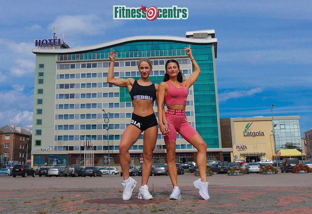 http://img.fitnes.lv/2/Daugavpils_72839928.jpg