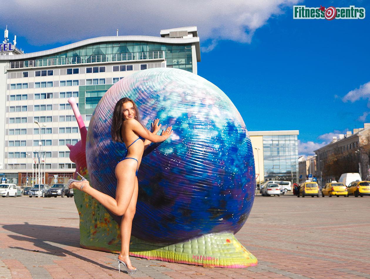 http://img.fitnes.lv/2/Daugavpils_fitness_72836_9430.jpg