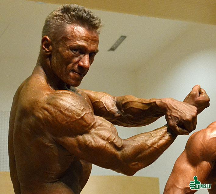 http://img.fitnes.lv/2/Denis_Gladkij_0185.jpg