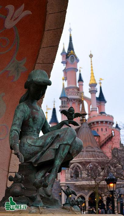 http://img.fitnes.lv/2/Disneyland_0755.jpg