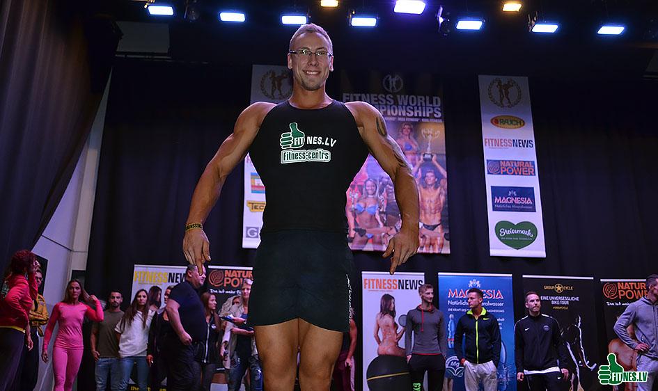 http://img.fitnes.lv/2/Edgar_Bogdan_678_0002.jpg