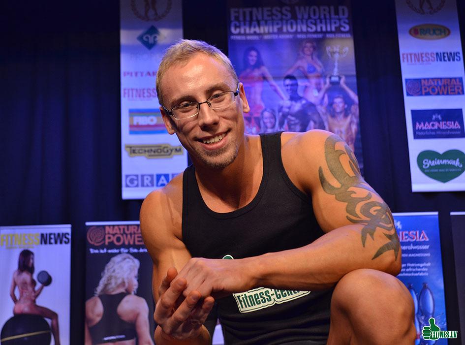 http://img.fitnes.lv/2/Edgar_Bogdan_678_0011.jpg