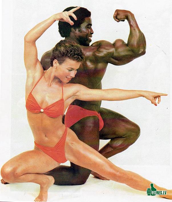 http://img.fitnes.lv/2/Erica_Mess_Robbi_Robinson.jpg