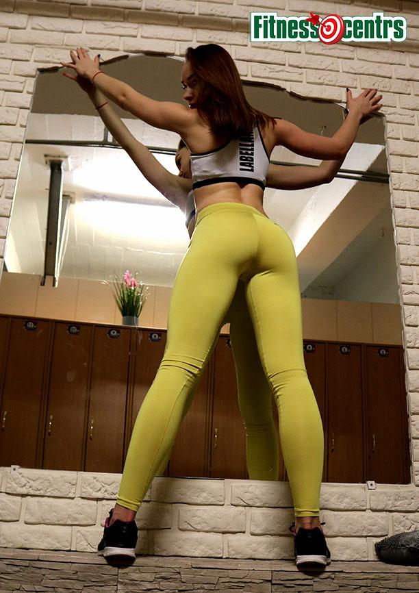 http://img.fitnes.lv/2/Erika_Teivane_2783_0182.jpg