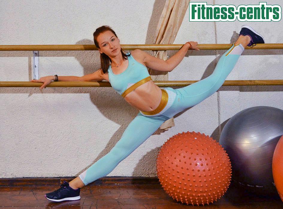 http://img.fitnes.lv/2/Erika_Teivane_8773387.jpg