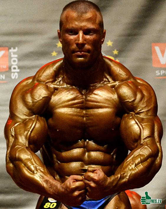 http://img.fitnes.lv/2/European_championship_2016_0434.jpg