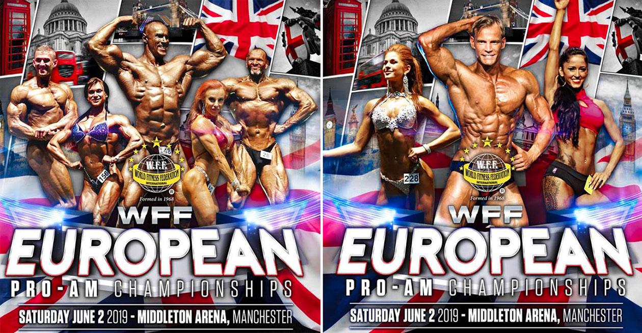 http://img.fitnes.lv/2/European_championship_828733.jpg