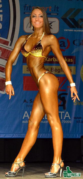 http://img.fitnes.lv/2/Eva_Vainiute_0063.jpg