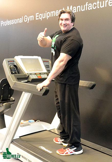 http://img.fitnes.lv/2/FIBO_2916_0103.jpg