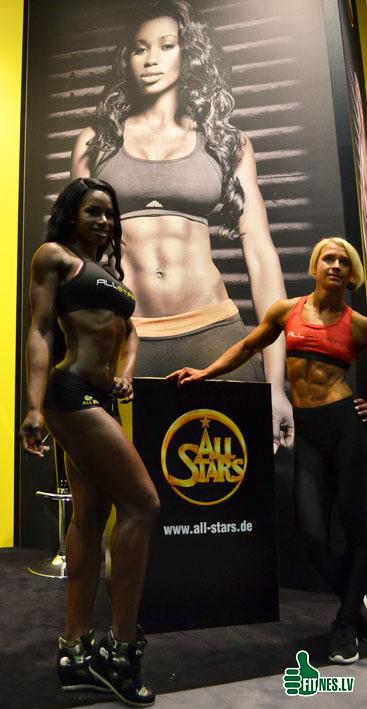 http://img.fitnes.lv/2/FIBO_fitness_girls_0098.jpg