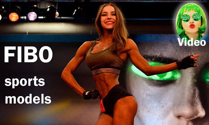 http://img.fitnes.lv/2/FIBO_video_82881773.jpg