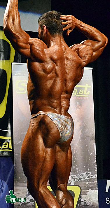 http://img.fitnes.lv/2/Fabian_Mayr_0286.jpg