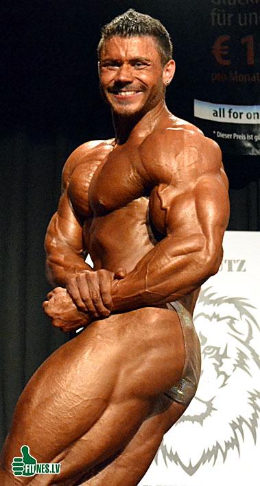 http://img.fitnes.lv/2/Fabian_Mayr_0343.jpg