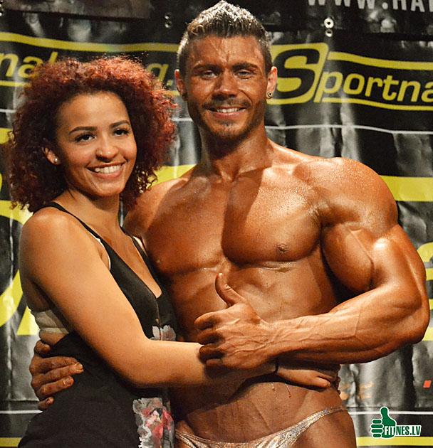 http://img.fitnes.lv/2/Fabian_Mayr_0406.jpg