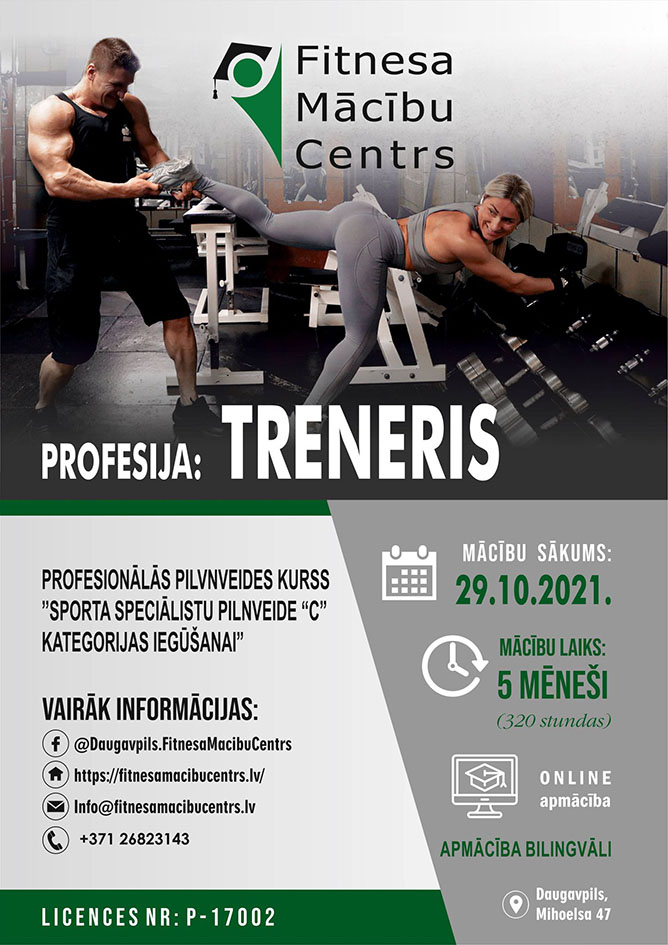 http://img.fitnes.lv/2/Fitnesa_macibu_centrs_2672882.jpg