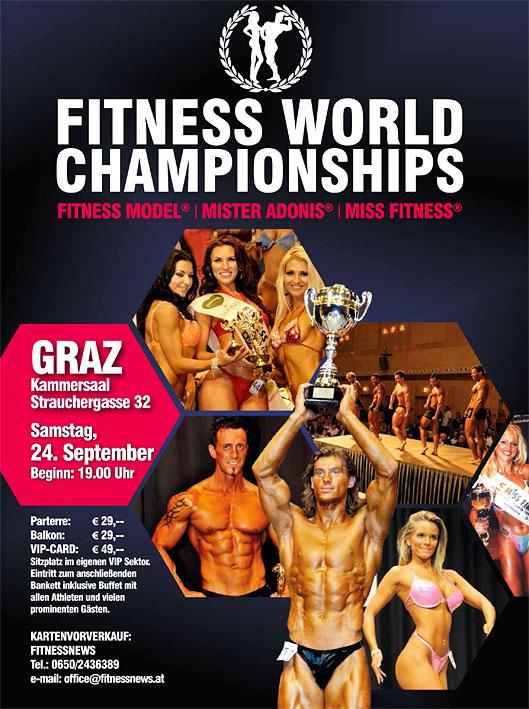 http://img.fitnes.lv/2/Fitness_World_Championship_2086.jpg