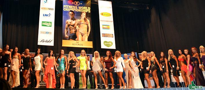 http://img.fitnes.lv/2/Fitness_World_championship_2014.jpg