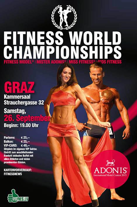 http://img.fitnes.lv/2/Fitness_World_championship_2015_689.jpg