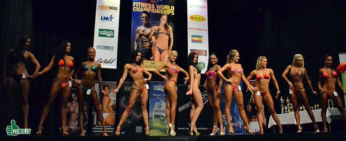 http://img.fitnes.lv/2/Fitness_World_championship_23.jpg