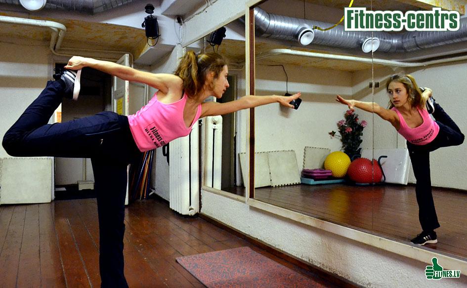 http://img.fitnes.lv/2/Fitness_aerobic_0018.jpg
