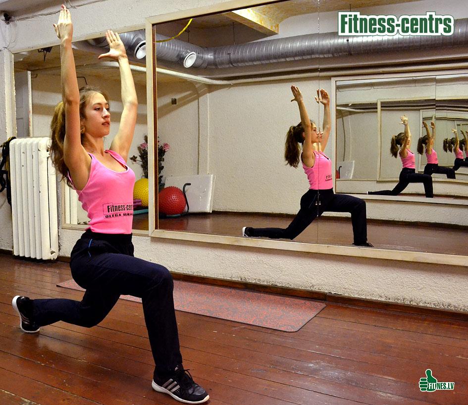 http://img.fitnes.lv/2/Fitness_aerobic_0043.jpg