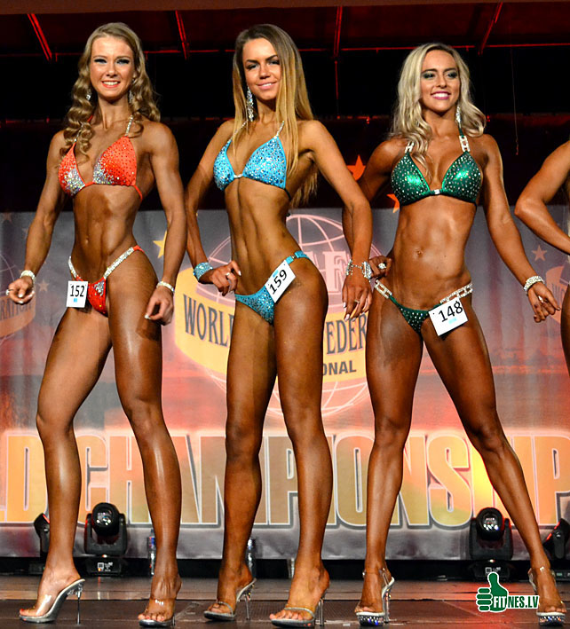 http://img.fitnes.lv/2/Fitness_bikini_girls_9376538.jpg
