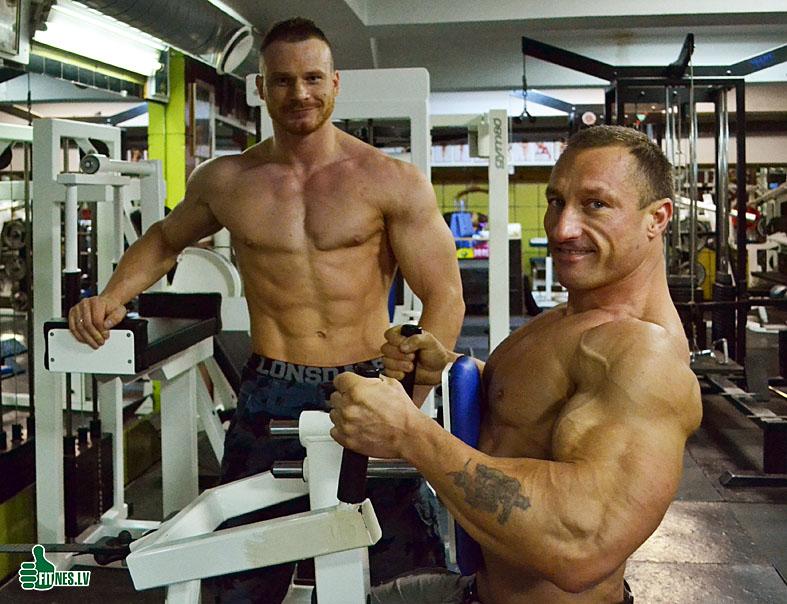 http://img.fitnes.lv/2/Fitness_center_0002.jpg