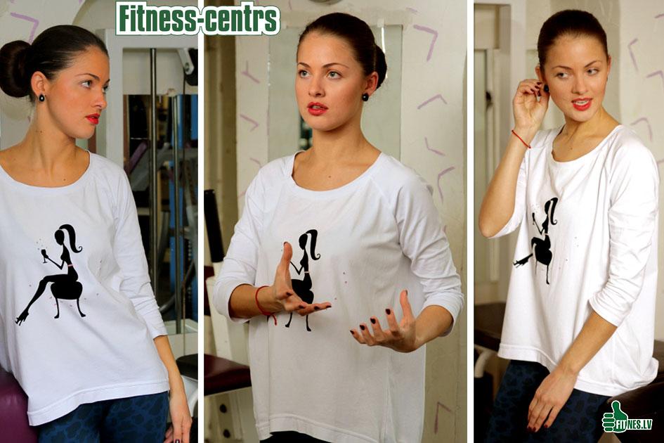 http://img.fitnes.lv/2/Fitness_center_2330945783.jpg