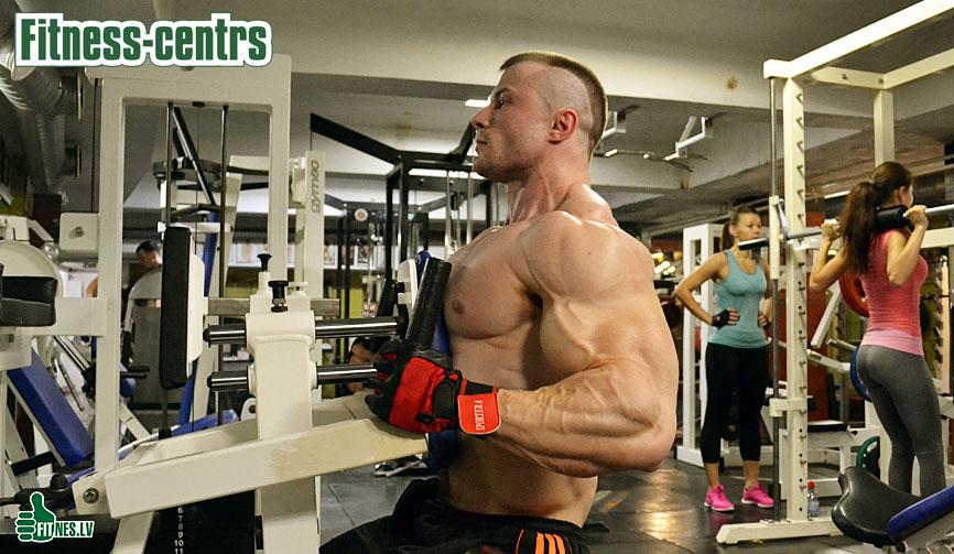 http://img.fitnes.lv/2/Fitness_centrs-27398_0153.jpg