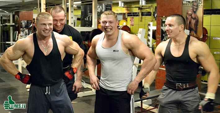 http://img.fitnes.lv/2/Fitness_centrs_0001.jpg