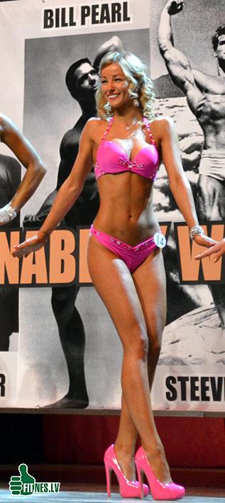 http://img.fitnes.lv/2/Fitness_centrs_0009.jpg