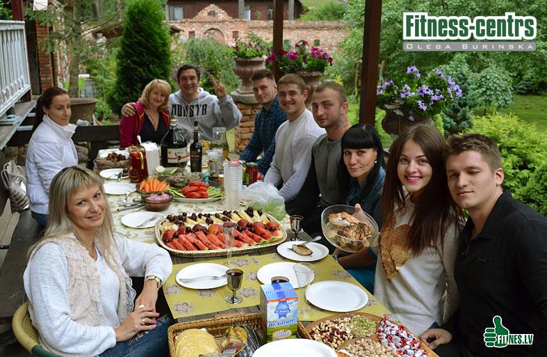 http://img.fitnes.lv/2/Fitness_centrs_0012.jpg
