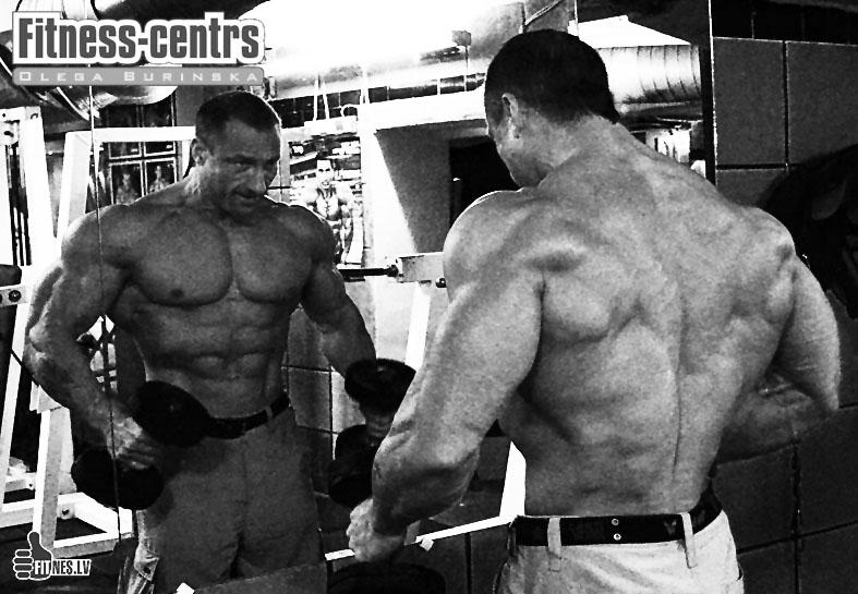 http://img.fitnes.lv/2/Fitness_centrs_0026.jpg