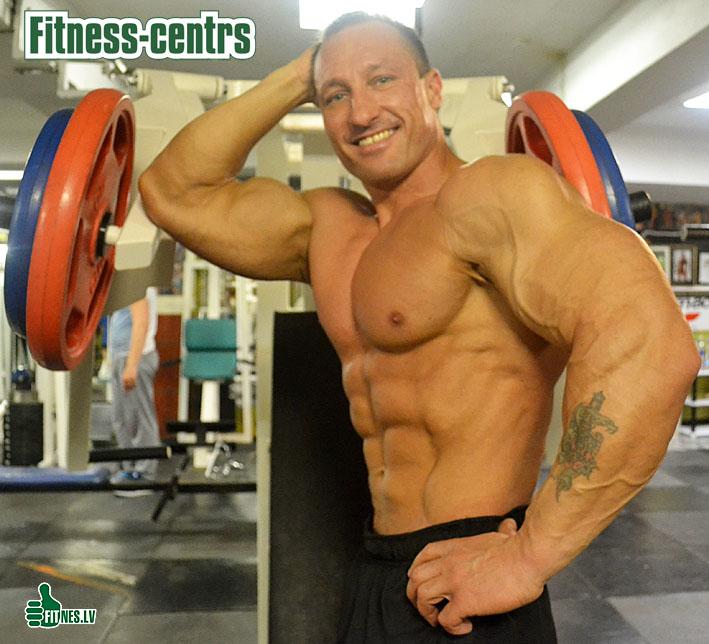 http://img.fitnes.lv/2/Fitness_centrs_0035.jpg