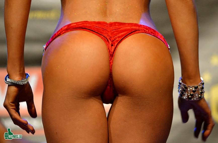 http://img.fitnes.lv/2/Fitness_centrs_0049.jpg