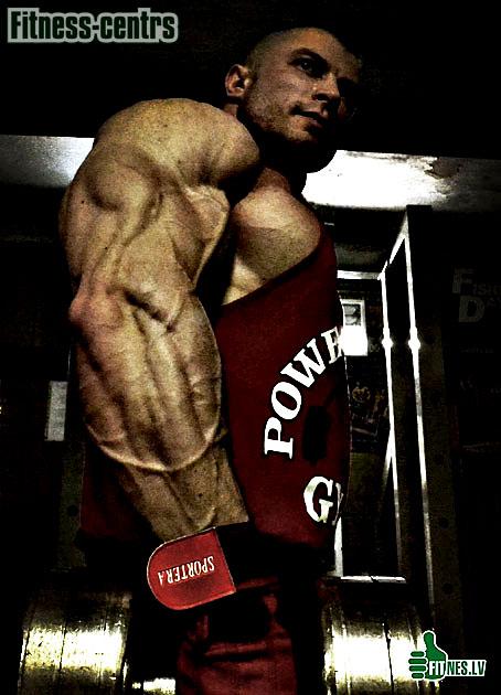 http://img.fitnes.lv/2/Fitness_centrs_0059.jpg